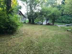 4216 Mccalla Ave, Knoxville, TN 37914