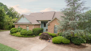 11403 Morgan Overlook Drive, Knoxville, TN 37931