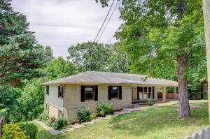 17 Clark Place, Oak Ridge, TN 37830