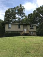 1320 E Woodshire Drive, Knoxville, TN 37922