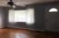 2965 Carson Ave, Knoxville, TN 37917