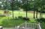 131 Inata Circle, Loudon, TN 37774