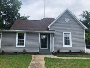 513 Atlantic Ave, Knoxville, TN 37917