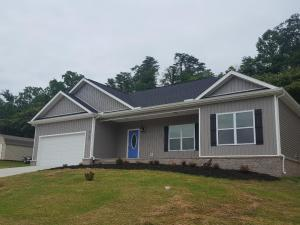 Property for sale at 2105 Bluebonnet Drive, Mascot,  Tennessee 37806