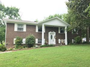 Property for sale at 7813 Whitcomb Rd, Powell,  Tennessee 37849