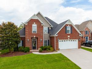12815 Lily Pond Lane, Knoxville, TN 37922