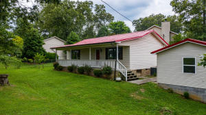 Property for sale at 225 Doe Run Blvd, Clinton,  Tennessee 37716
