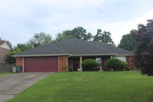 Property for sale at 1237 Edinburgh Drive, Maryville,  Tennessee 37803