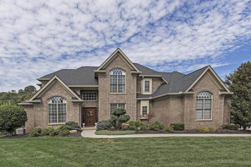 20190619122037325630000000-o Oak Ridge anderson county homes for sale