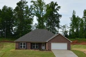 1811 Griffitts Mill Circle, Maryville, TN 37803