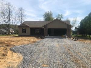 Property for sale at 1959 River Vista Circle, Sevierville,  Tennessee 37876