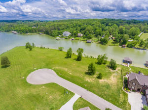 1612 Yachtsman Way, Knoxville, TN 37922