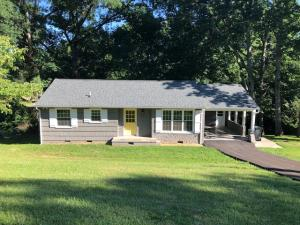1229 Woodberry Rd, Knoxville, TN 37912