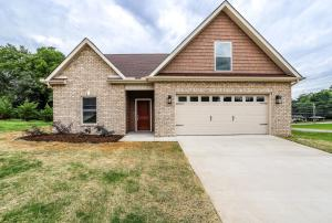 2730 Clay Top Lane, Knoxville, TN 37912