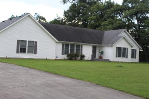 177 County Road 326, Sweetwater, TN 37874