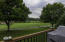 104 Canaly Lane, Loudon, TN 37774