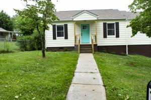 1753 Allen Ave, Knoxville, TN 37920