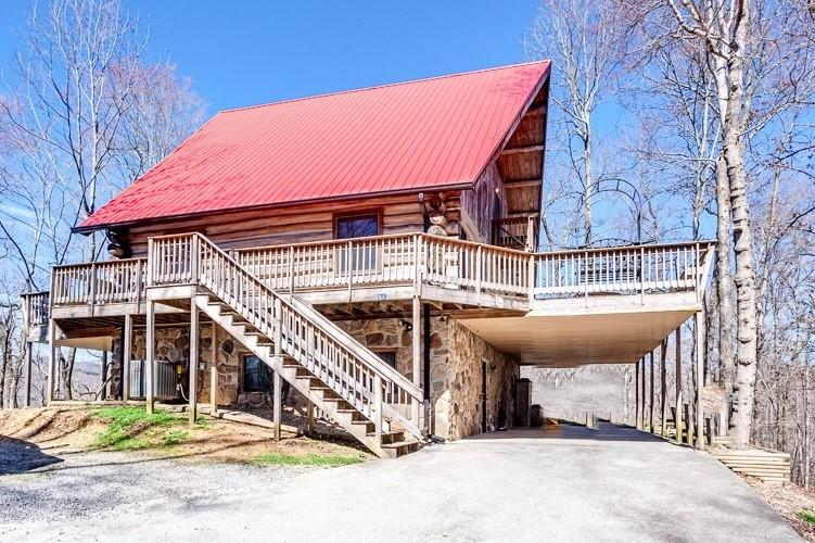 20190622210733787429000000-o Clinton anderson county homes for sale