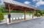 New Hope Rd Lot 67, Rockwood, TN 37854