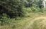Mule Lane, New Tazewell, TN 37825