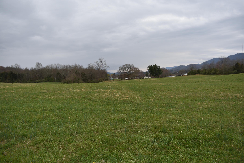 Cumberland Gap Pkwy