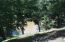 2646 Jackson Ridge Rd, Tazewell, TN 37879