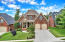 1151 Whisper Trace Lane, Knoxville, TN 37919