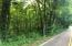 Cruze Rd, Knoxville, TN 37920