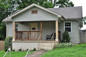 1853 Beech St, Knoxville, TN 37920