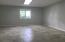 205 Tigitsi Place, Loudon, TN 37774