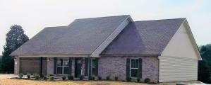 114 Montgomery Farms Drive, Friendsville, TN 37737