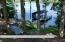 637 Sandpiper Drive, Vonore, TN 37885