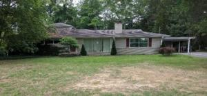 Property for sale at 825 Whitehall Rd, Knoxville,  Tennessee 37909