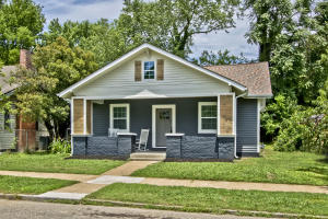 Fully Renovated Home in Thriving Community