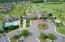 260 Whippoorwill, L 1038 Drive, Vonore, TN 37885
