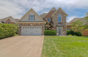 12824 Lily Pond Ln Knoxville-large-003-0