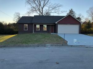 Property for sale at Lot15 Judys Lane, Maynardville,  Tennessee 37807