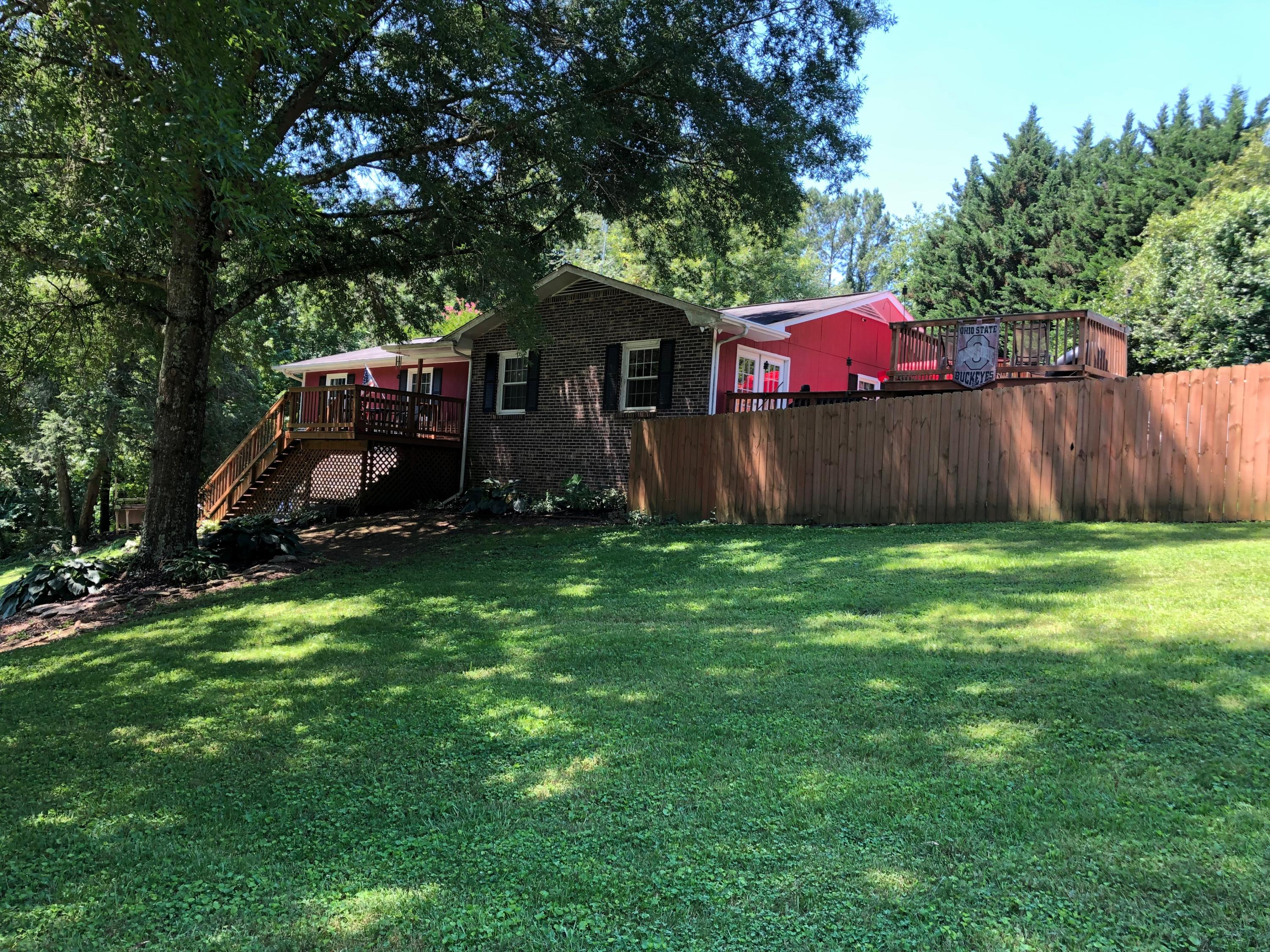 20190701023343316499000000-o Clinton anderson county homes for sale