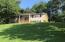 12220 W Kings Gate Rd, Knoxville, TN 37934