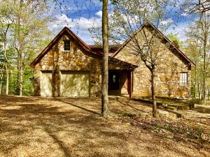 Property for sale at 121 Little Fawn Point, Lafollette,  Tennessee 37766