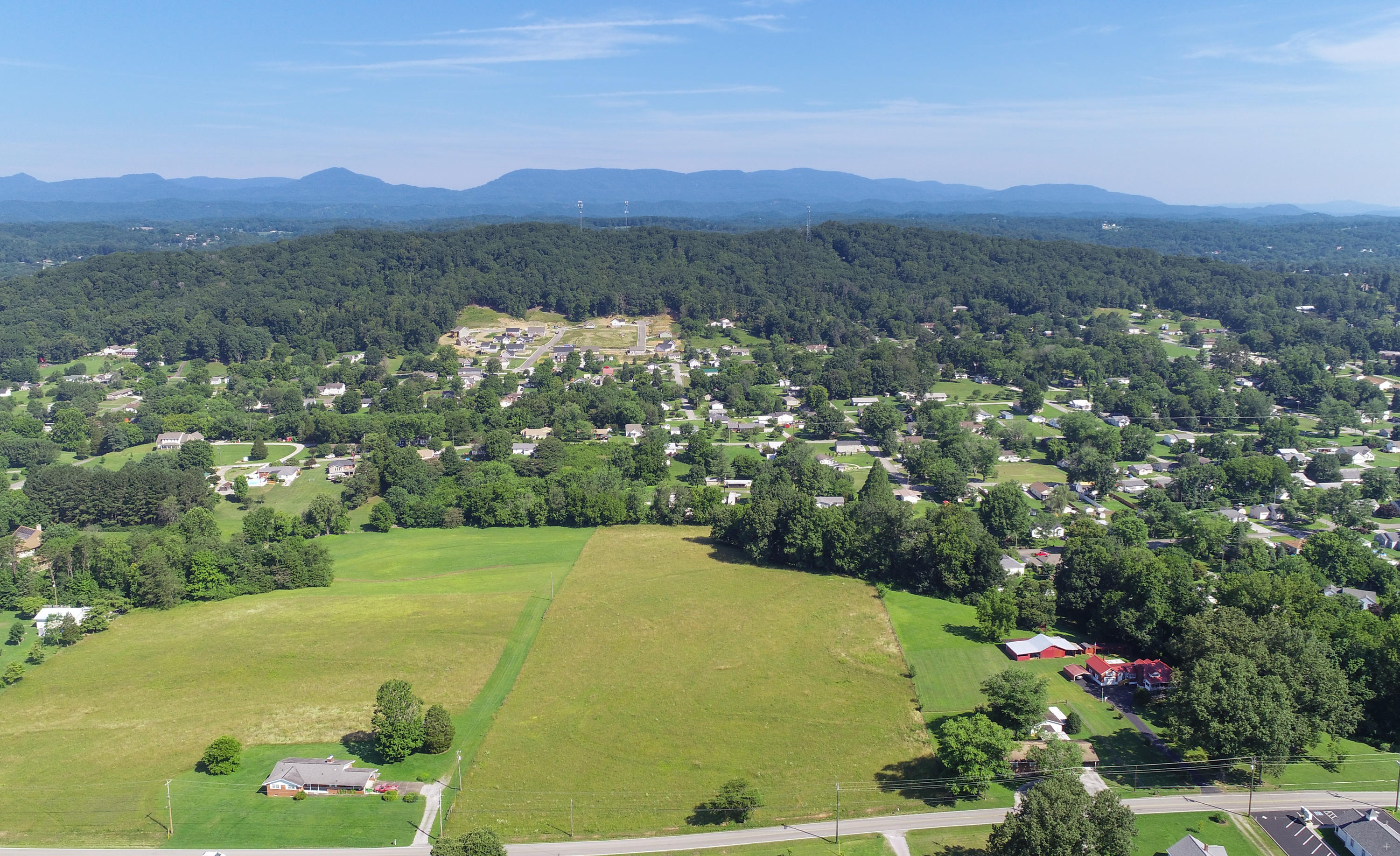 20190702003457084126000000-o Clinton anderson county homes for sale