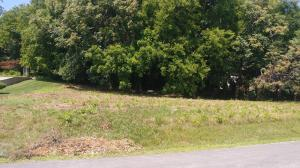 118 Coyatee Circle, Loudon, TN 37774
