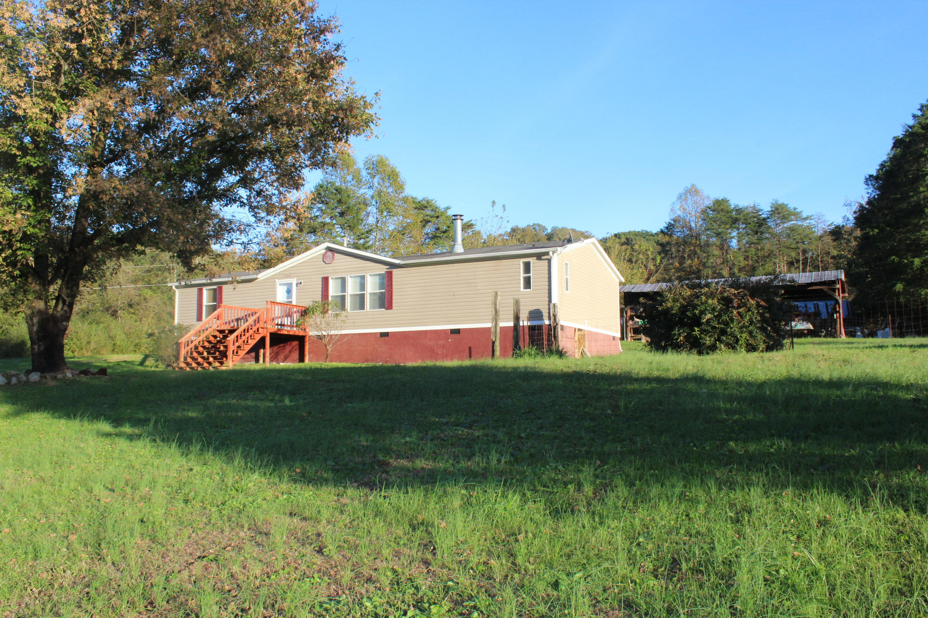 20190702152748861700000000-o Clinton anderson county homes for sale