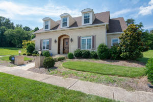12319 Cotton Blossom Lane, Knoxville, TN 37934