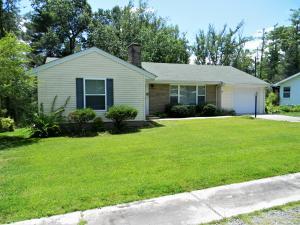 95 Maple Circle, Sparta, TN 38583