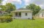 1845 SE Beech St, Knoxville, TN 37920