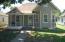 428 E Springdale Ave, Knoxville, TN 37917