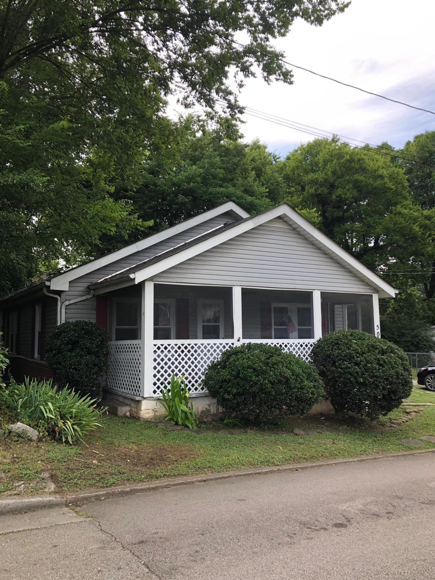 20190703233623213920000000-o Clinton anderson county homes for sale
