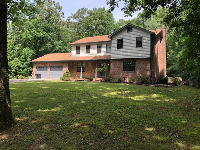 20190704020534235571000000-o Clinton anderson county homes for sale