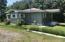 315 S Church Ave, Rockwood, TN 37854